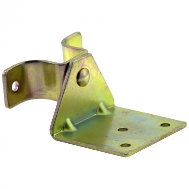 Механизм поворота вставки стола
