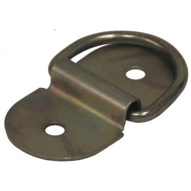 Вытяжное кольцо для вставки
