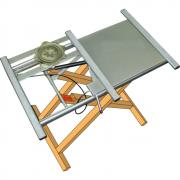 Механизм для стола-трансформера под деревянные ножки