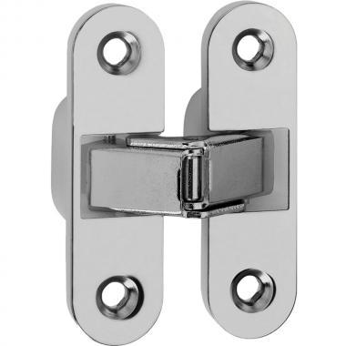 Для межкомнатных дверей композитные